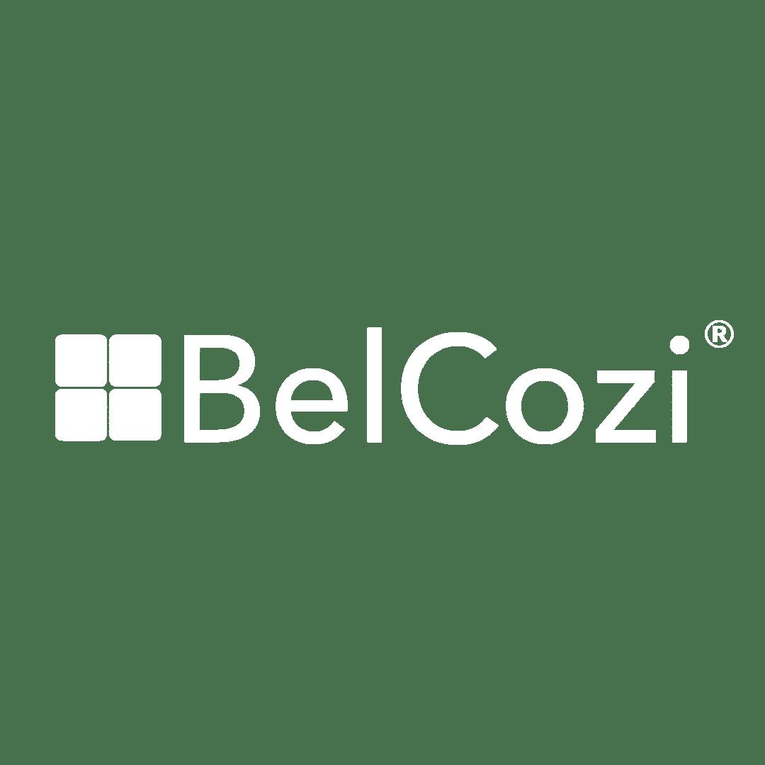 bel_cozi