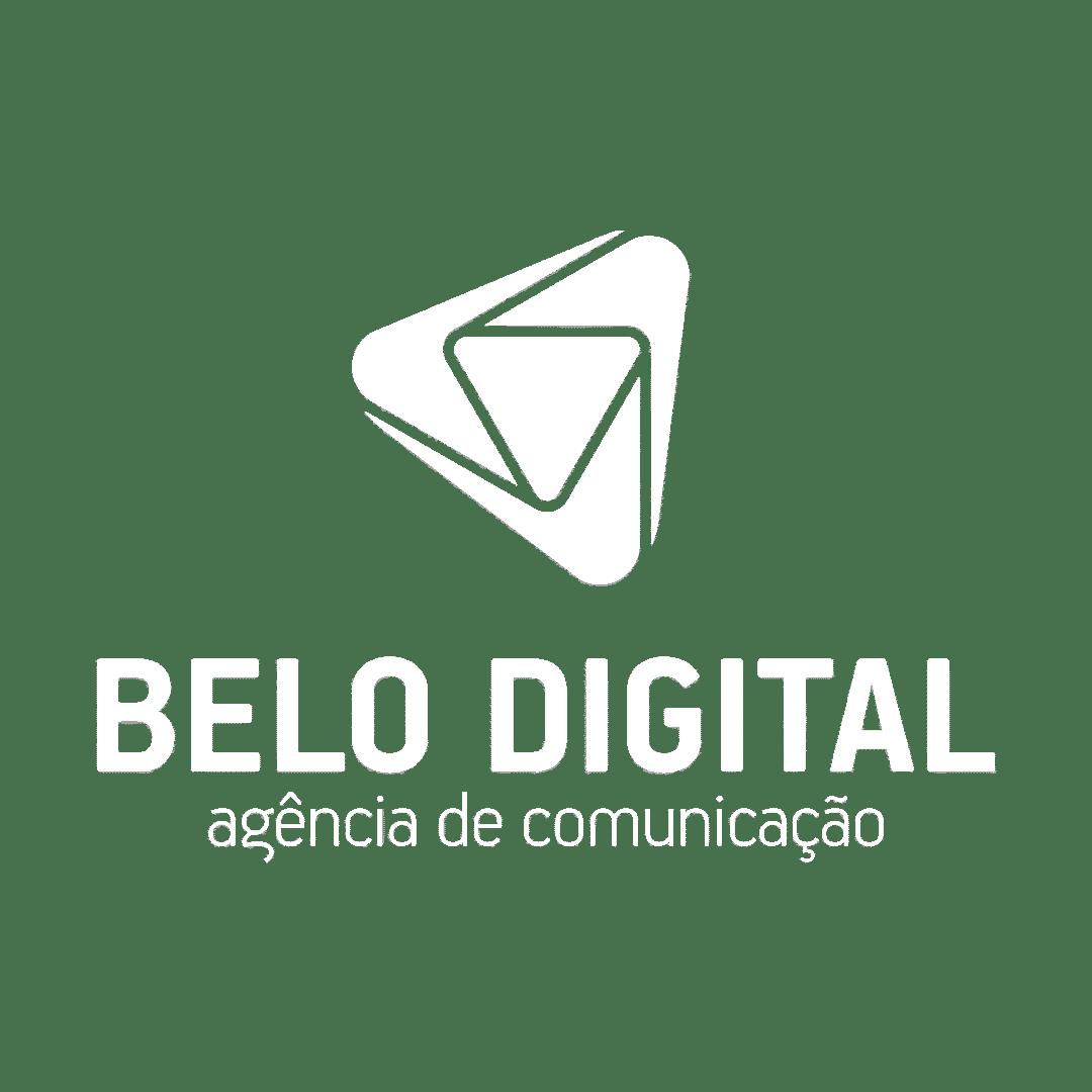 belo_digital