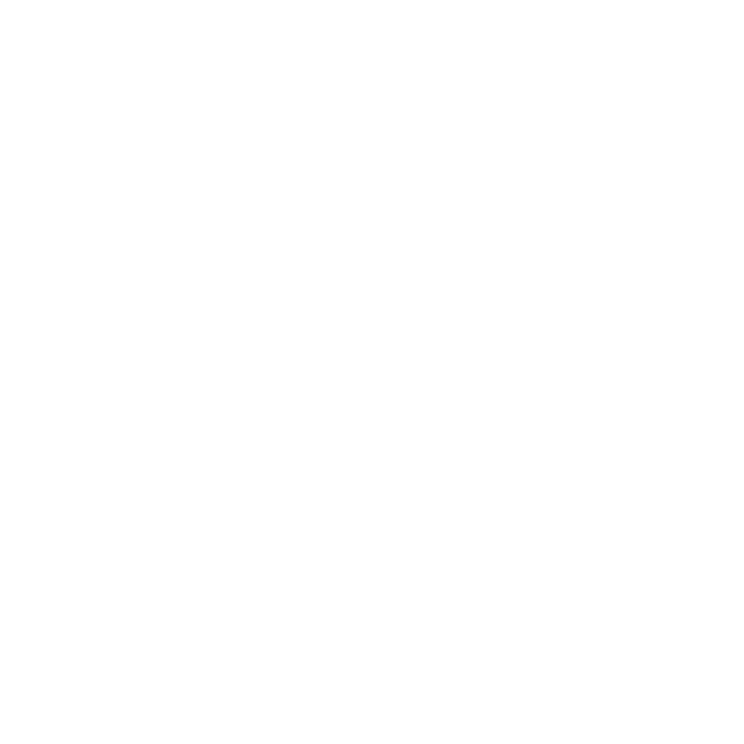 grupo_am_confraria