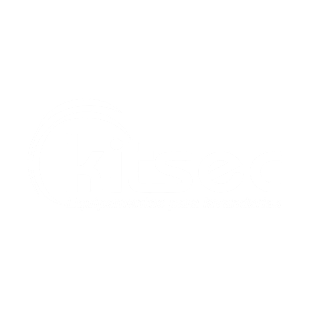 kitsec
