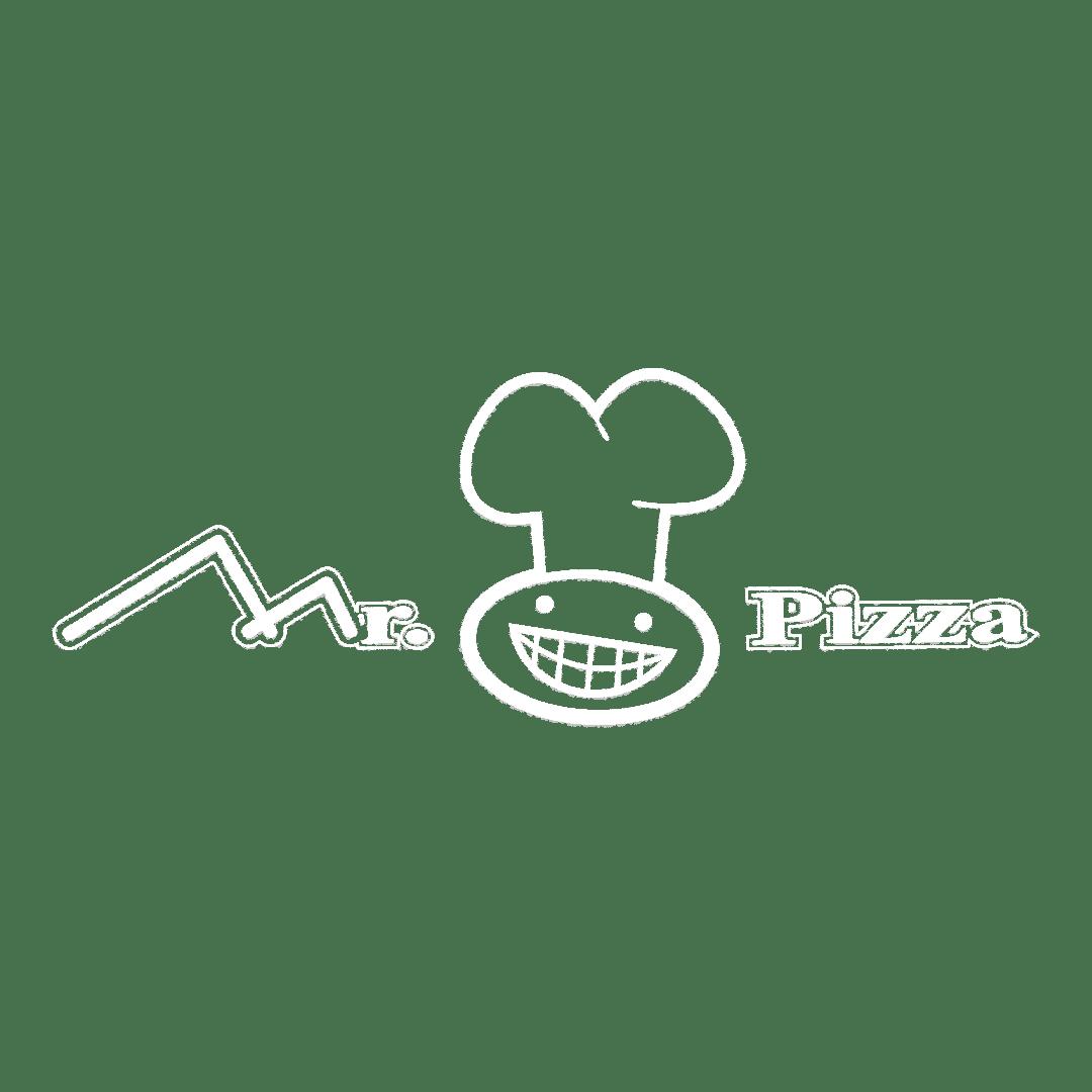 mr_pizza