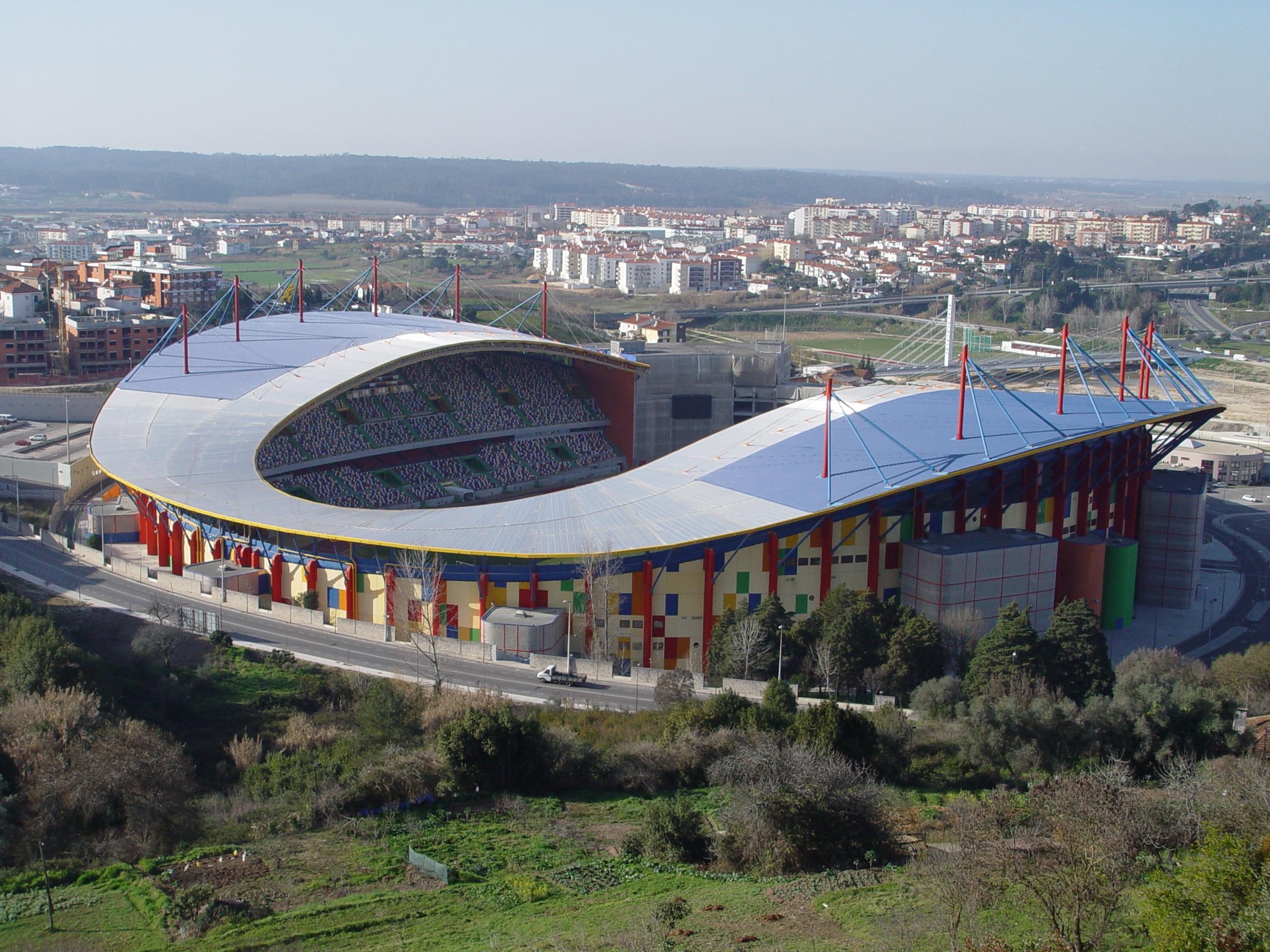 Estadio_de_Leiria