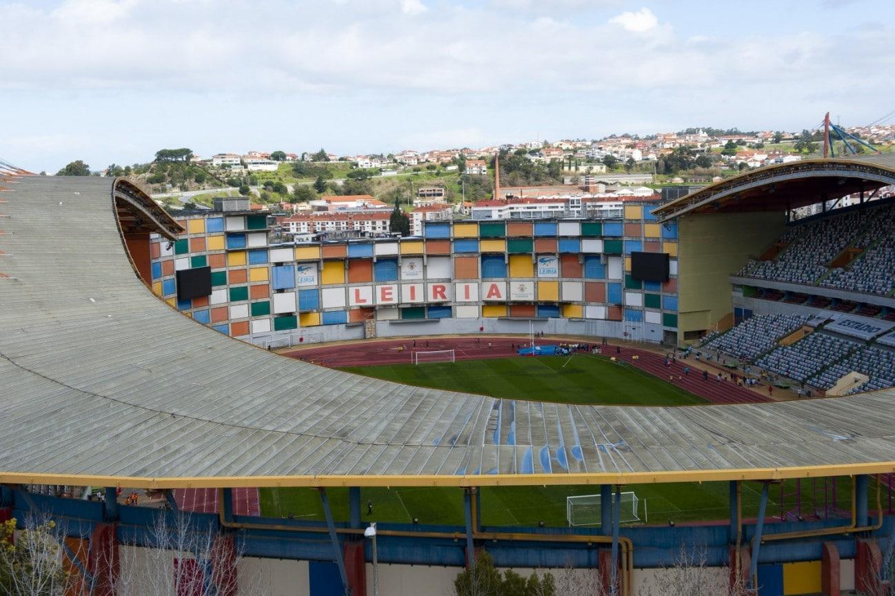 estadio-de-leiria-exige-obras-de-580-mil-euros-com-32-milhoes-ainda-por-pagar-org-vxow