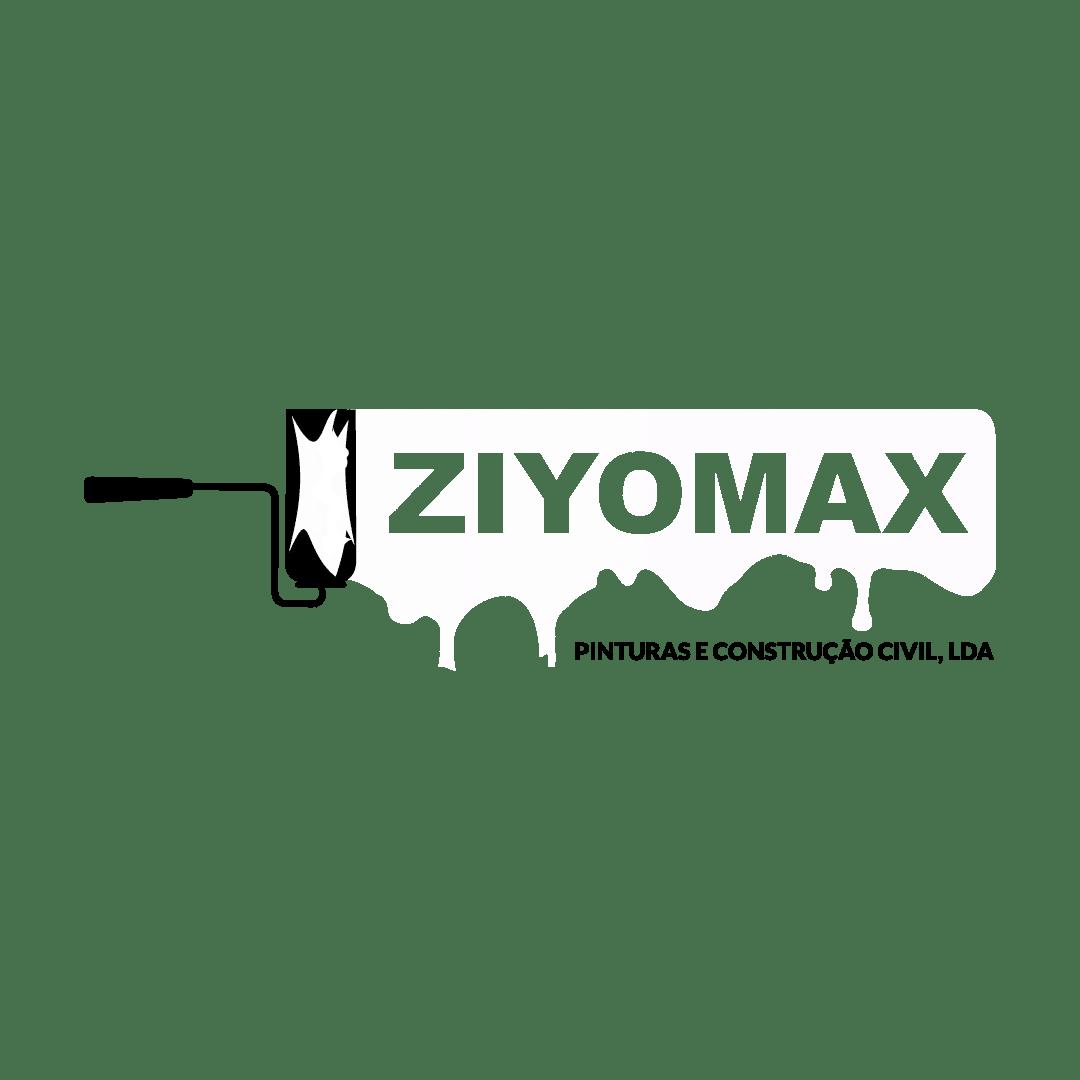 ziyomax_branco
