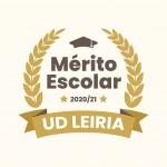 UD Leiria premeia alunos do Quadro de Mérito Escolar